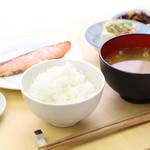 離乳食を美味しくする魔法「出汁」についての豆知識と簡単テクニック!
