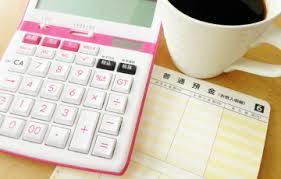 『継続しやすい家計簿』はどんなもの?おすすめの家計簿とアプリをご紹介します♪