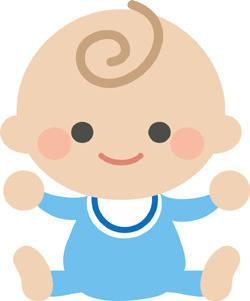 初めての育児♡ちょっとしたことでも心配!赤ちゃんのお世話の疑問を徹底解説!