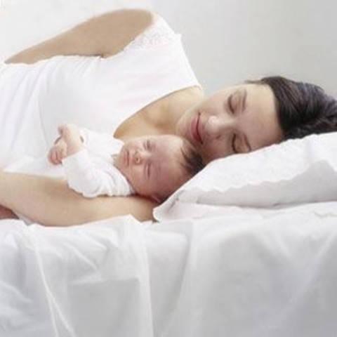 おっぱいや産後のママの体のトラブルの対処法について徹底解説