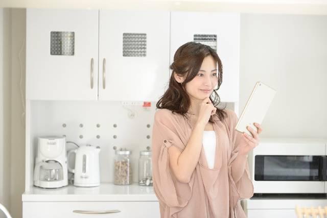 家計の節約アイディアまとめ♪赤ちゃんがいでもできる光熱費の節約方法とは?