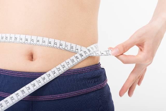 3日あれば必ず痩せる!気になる「お腹・脚・顔」の簡単ダイエット法を大公開!