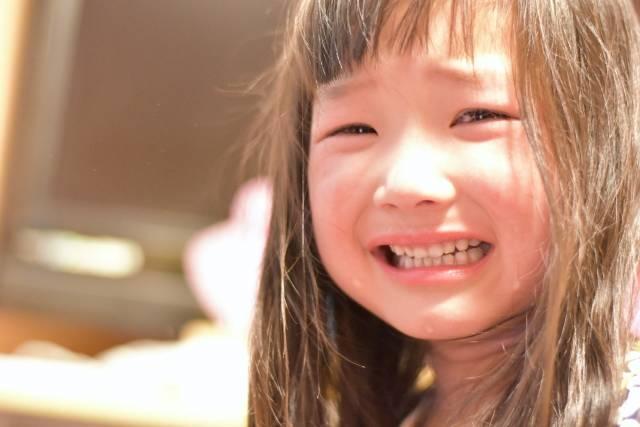 うちの子が問題児に?!子供のしつけを見直して「小1プロブレム」を防ごう!