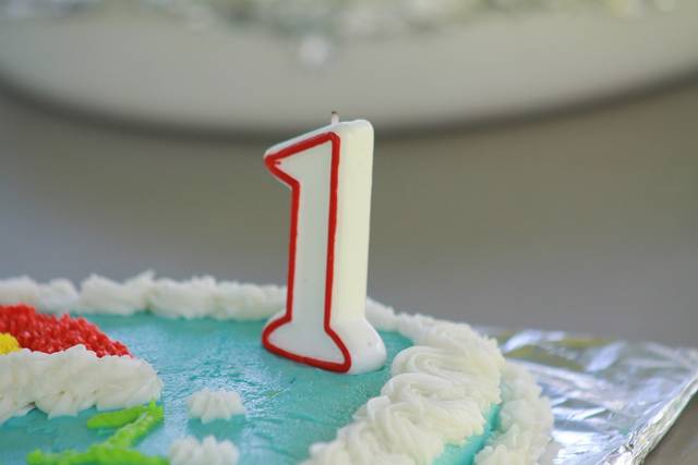 一歳の誕生日におすすめの離乳食プレートとケーキレシピ13選♡可愛い盛り付け方も大公開!