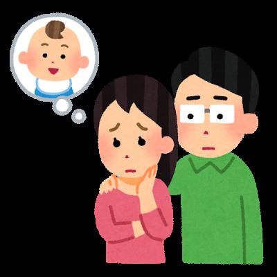 不妊治療の費用と妊娠率について!気になる受診から治療までの流れを徹底解説しちゃいます!