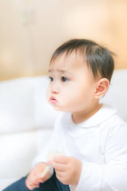 子供のイチゴ舌の原因は何?溶連菌感染症と川崎病が引き起こす症状と出来る対策を知ろう