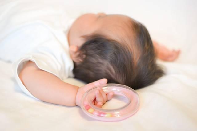 子どもの病気は季節に合わせて変わる!生活や気候の変化に合わせて対策と予防を!