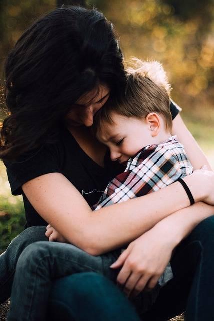 赤ちゃんのための防災知識6つ!いざという時に困らないために必要な準備や対策を大公開