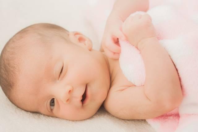 横浜市の産婦人科選びのポイントは?分娩予約で焦らないために知っておきたいこと