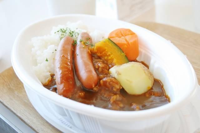 夏野菜カレー具材と作り方28選♡大人も子供も盛々おかわり!定番メニューや肉なしレシピも