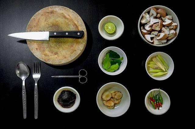 「時短料理」テクを取り入れてスキルアップ!気になるレシピやアイテムまでたっぷりご紹介♡