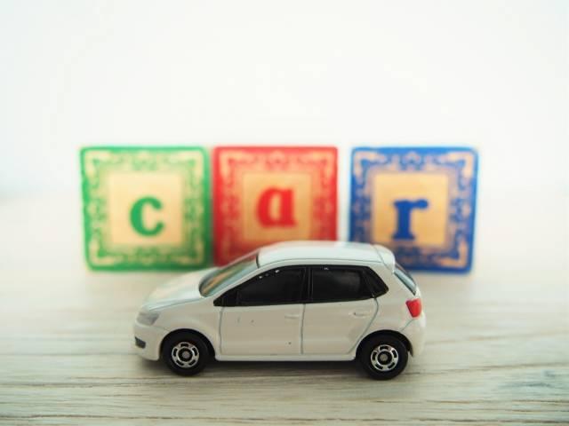 子育てママに人気の軽自動車&ファミリーカー6選♡子どもとのドライブに役立つカーグッズも!