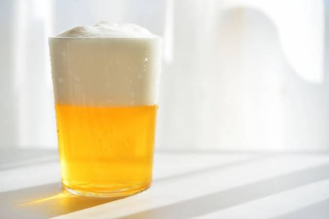 父の日のプレゼント♡ビール好きの方のためにいつものビールをおいしくするグッズ15選!