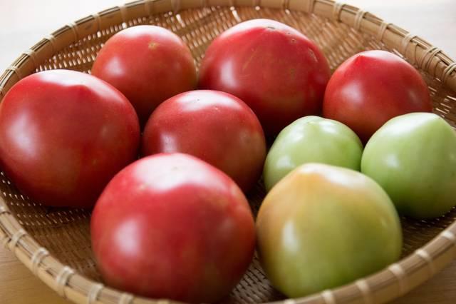 トマト缶レシピは簡単・美味しい・時短♡普段の料理からおもてなしまで♪主婦の味方レシピ集
