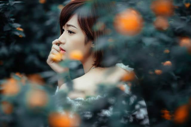 2017年最新版!超簡単☆浴衣に合う髪型8選【ショート編】動画でわかるママ向けヘアアレンジ