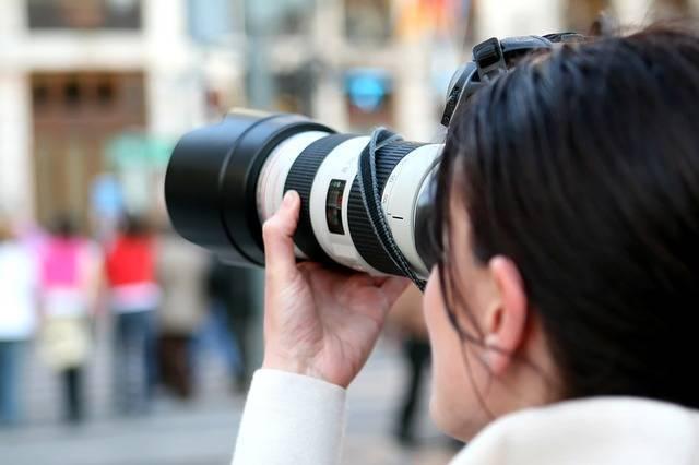 子育てママにおすすめの簡単カメラテクニック♡子どもの成長を素敵に撮る秘訣とは?