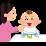 離乳食用エプロンはどれを使う?選び方のコツとシーン別おすすめアイテム7選!