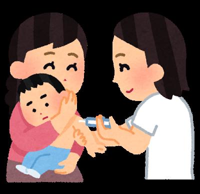 おたふく風邪の予防接種の値段っていくら?知っておきたい公費助成についても徹底解説!