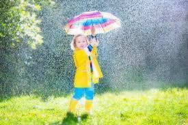 おすすめ女性用レインシューズ9選!オシャレに可愛く梅雨対策して、お出かけを楽しもう!