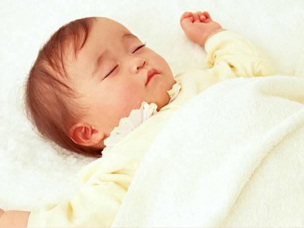 赤ちゃんの肌トラブルと対策を徹底解説♡春の紫外線対策もこれでバッチリ!