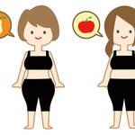 遺伝子ダイエットは本当に痩せるの?検査の仕方やダイエット効果などを徹底リサーチしました!
