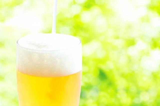 ご当地ビールで乾杯♪贈り物にぴったりなビールの選び方のポイントとオススメ商品10選♡