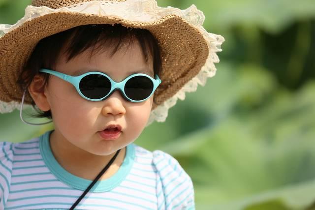 子ども用麦わら帽子の選び方♡オススメの商品から手作りの方法まで大公開!