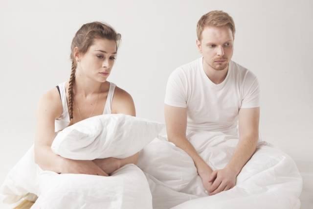 夫婦で子作りについて話し合ってる?妊活に非協力的な夫を前向きにさせる5つのポイント☆