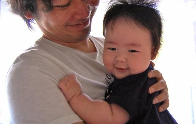 夫をイクメンに育てる&こどもをパパっ子にする♡プレママ・ママ必見の秘訣を大公開♡