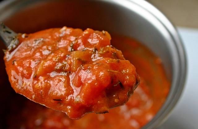 スープダイエットとは?しっかり食べて脂肪を燃焼!効果的な飲み方とレシピをご紹介