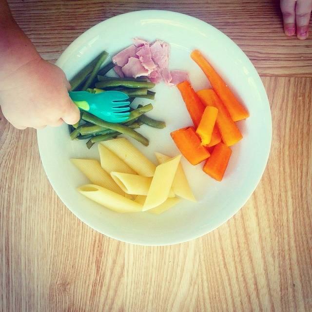 5ヶ月になったら離乳食を開始しよう♬離乳食前の準備とおすすめレシピをご紹介♡