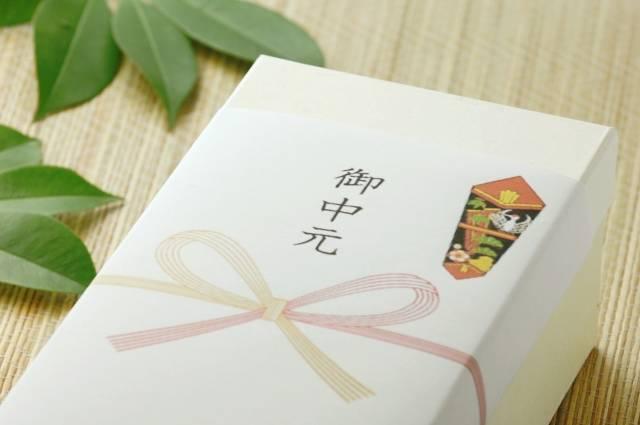 【保存版】お中元の正しいマナーとおすすめギフト5選☆感謝の気持ちを正しく贈ろう!