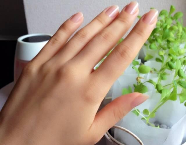 【保存版】私の爪がなんか変!もしかして病気?!爪に現れるあなたの健康状態とは?
