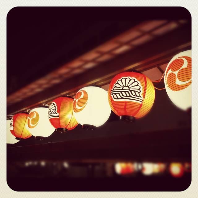 一度は行ってみたい京都祇園祭!その魅力と楽しみ方をたっぷりお伝えします♡