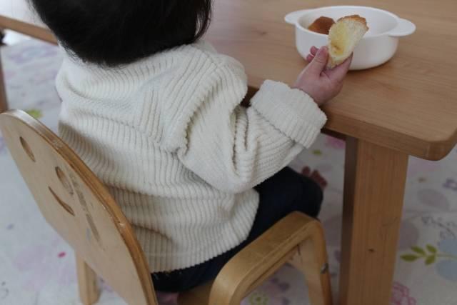離乳食の時に使う椅子はどう選ぶ?赤ちゃんの成長に合わせて買いたいベビーチェア6選!