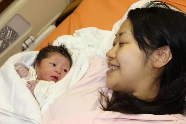 出産アイテム‼︎あると便利なのはなに?先輩ママがお産の時持っていて良かったものはこれ‼︎
