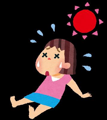 夏に気を付けたい子供の感染症!よく耳にする手足口病やプール熱って?ヘルパンギーナとはなに?