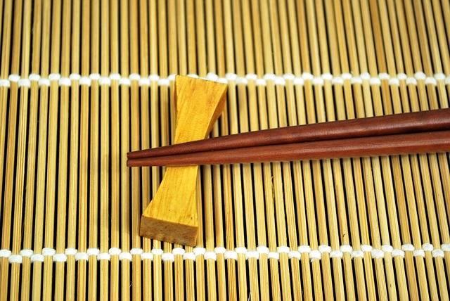 子供用のしつけ箸はどれが人気?お箸トレーニングの開始時期とおすすめの練習用おもちゃ5選