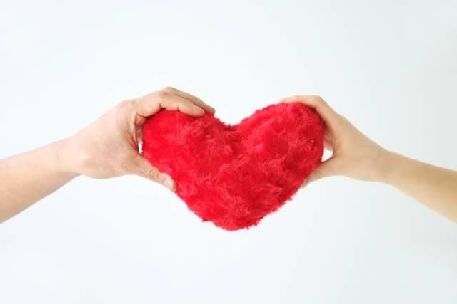 多嚢胞性卵巣症候群の治療法とは?診断を受けた経験者が語る「体や心との向き合い方」