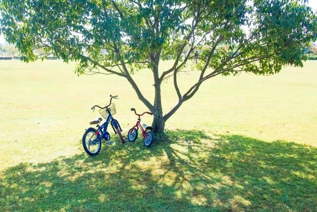 オススメのママチャリを徹底調査♡通園送迎の救世主になる子ども乗せ自転車の選び方♡
