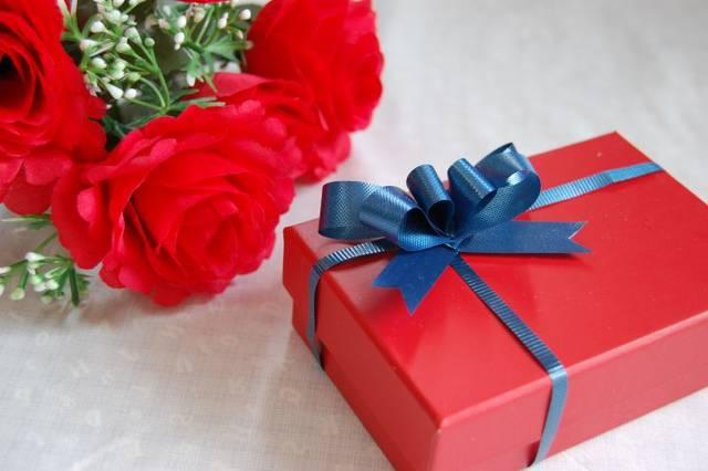 【パパ必見!】いい夫婦の日に育児で疲れているママへ感謝を込めてプレゼントの新習慣