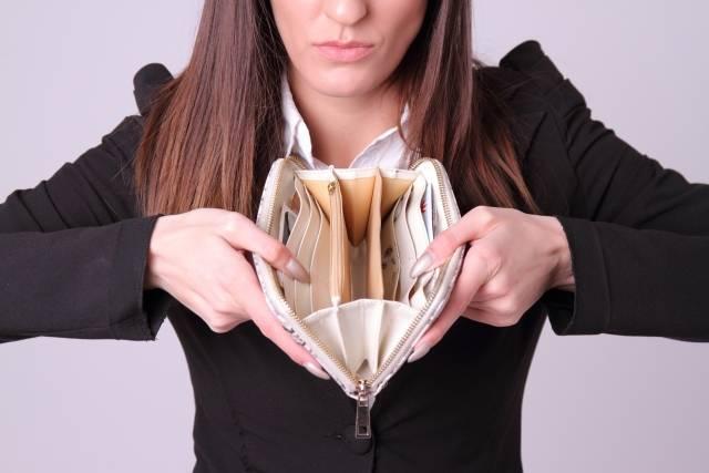 不妊治療の費用の相場が知りたい!検査や治療に掛かる医療費と控除についてを徹底解説!