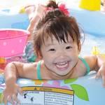 最新おすすめ家庭用プール11選♡選び方のポイントとさらに楽しくなるおもちゃや水着も大公開!
