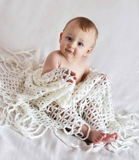 赤ちゃんの湿疹予防にも!デリケート肌に安心して使えるおすすめのベビー用保湿剤6選!