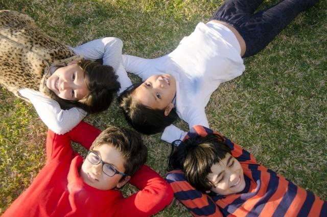 学童保育の基本の話◇共働き夫婦が知っておきたい!気になるアレコレ教えます!