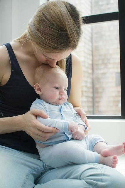 赤ちゃん連れのランチを楽しい時間に♪オススメのお店や押さえておきたいポイントを紹介します