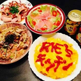 オススメの夕飯レシピ♡美味しい&誰でも簡単に作れるママの救世主レシピをご紹介します!