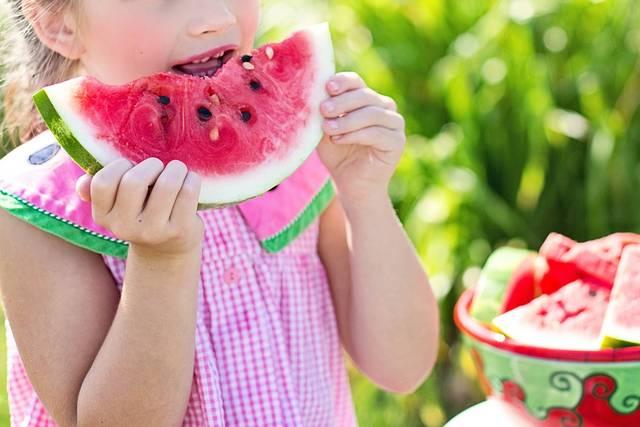 こんな夏バテの症状が出たらどうする?家でできる予防と対策におすすめの食材&レシピ