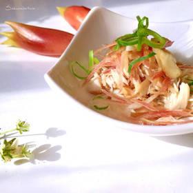 こんな食べ方知ってた?みょうがのオススメレシピ♡定番から意外な調理法までご紹介!