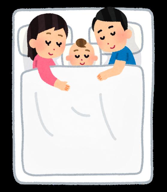赤ちゃんの寝かしつけや生活習慣の調整にも役立つ♡オススメの絵本と読み聞かせのコツとは?